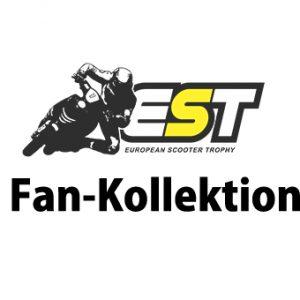 Fan-Kollektion