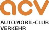 Automobil-Club Verkehr