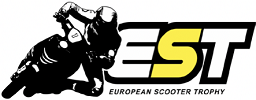 European Scooter Trophy